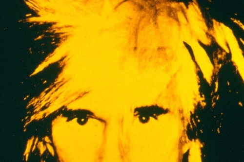 Andy-Warhol (1)