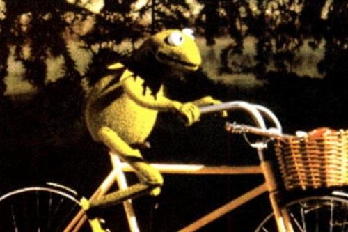 Sublimate-Featured-Kermit