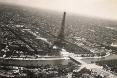 paris-vista-aerea