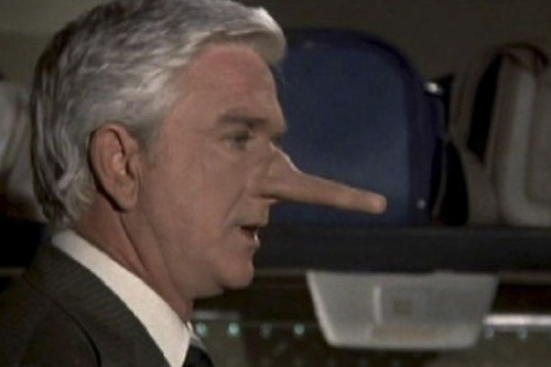 Airplane-LeslieNielson