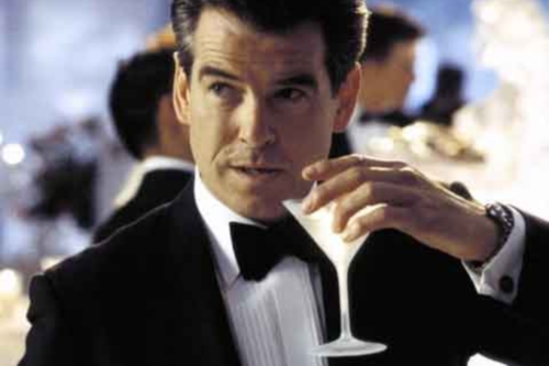 Bond-on-Booze