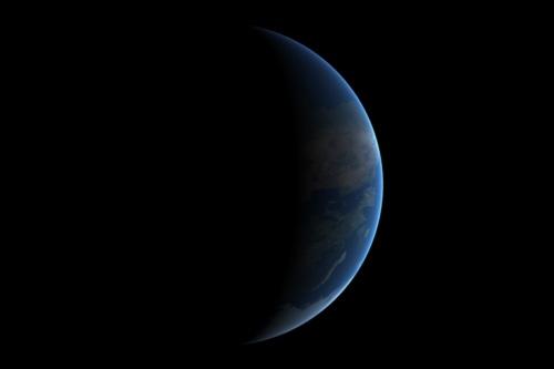 WIKI-Outer-Space-e1333379001255