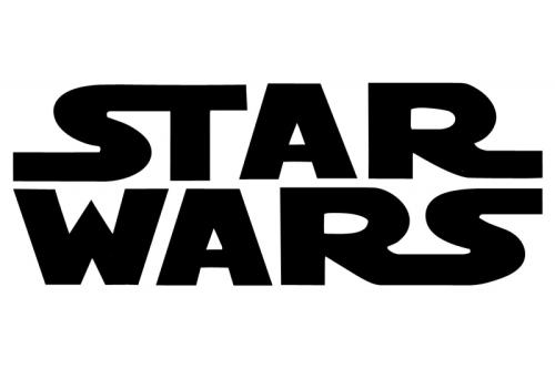 star-wars-logo1