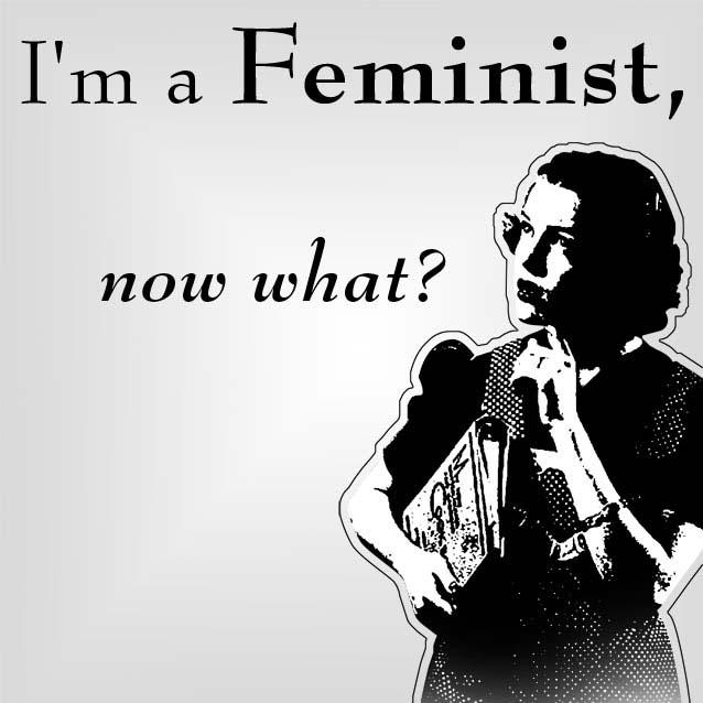 I-am-a-feminist