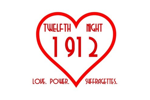 Twelfth Night 1912