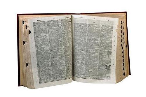 dictionary2_1418194c